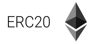 ERC20.png
