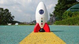 rocket-630461_640.jpg
