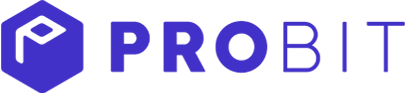 probit-logo-global@3x.png