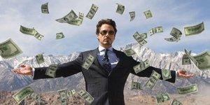 10 dolar ile milyoner olmak.jpg