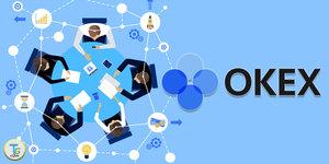 OKEx Borsasında Kripto Opsiyon Ticareti Nasıl Yapılır.jpg