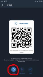 WhatsApp Image 2021-05-31 at 14.49.48 (3).png