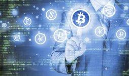 devletler kripto para borsası kurabilir mi.jpg