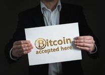 bitcoin-3215526_1920.jpg