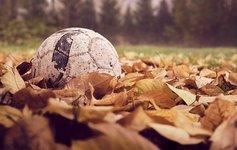 football-4586282_640.jpg