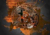 bitcoin-2902690_640.jpg