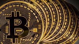 bitcoin 2.jpeg