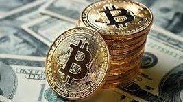 bitcoin 3.jpeg