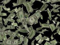 dollar-2891817_640.jpg