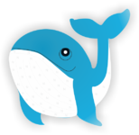 whale-4120597_640.png