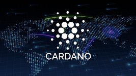 cardano-coin-nedir.jpg