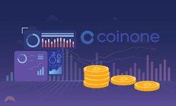 Coinone-Exchange.jpg
